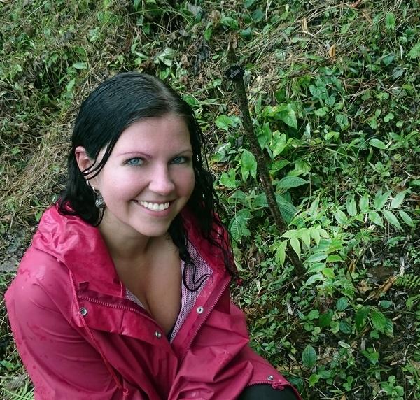 Baum Als Hochzeitsgeschenk | Verschenken Sie Eine Baumpatenschaft Im Regenwald Regenwald